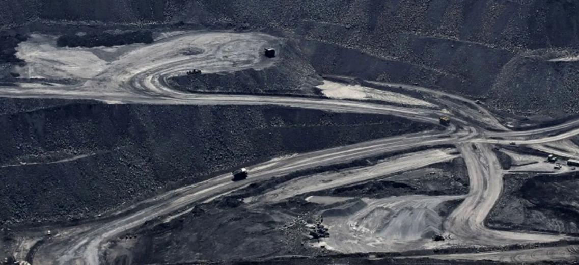 уголь и угольный портал сайт
